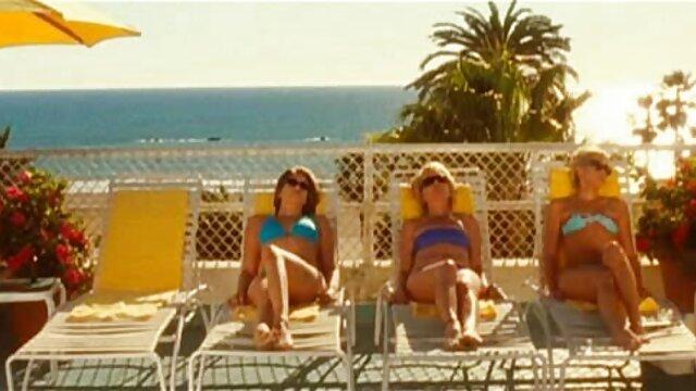 Adolescente follada por infrarrojos Chloe Couture con un chorrito de semen peliculas eroticas mexicanas xvideos