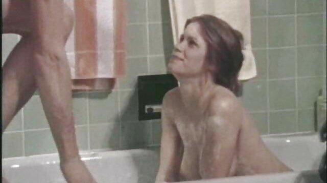 Voy a borrar uno para videos vintage eroticos ti JOI