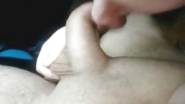 As Panteras videos eroticos de orgias - Doidas Por Sexo