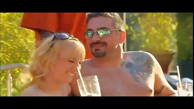 Cámara web IR videos en español eroticos Pareja