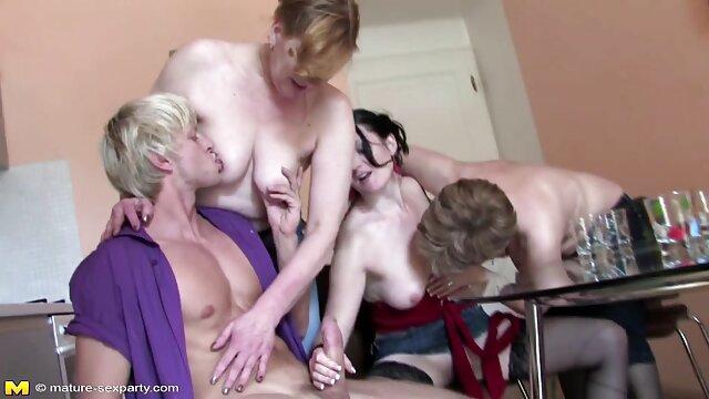 Ébano bbw magnífico glamour videos robados eroticos