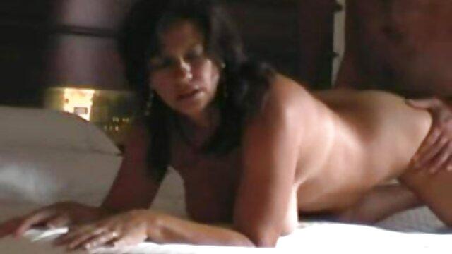 Sexo en grupo videos eroticos para mujer interracial