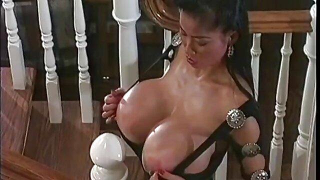 Rainia Belle - Rainia In The peliculas eroticas en espanol gratis Rain - Probemos Anal