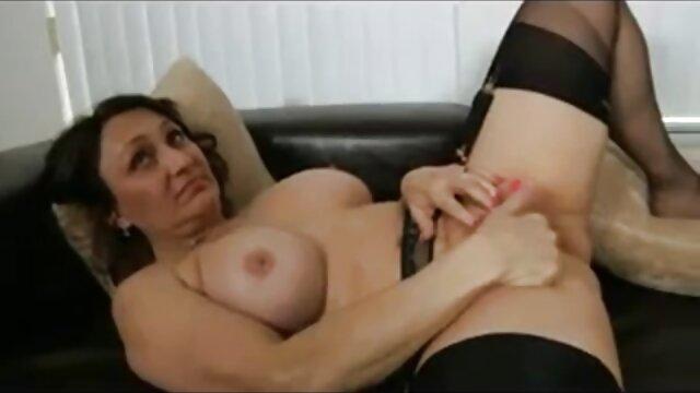 Ero-File videos eroticos vintage 004