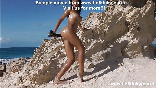 Milf peliculas eroticas xxx gratis se enciende para ver la película porno en la película