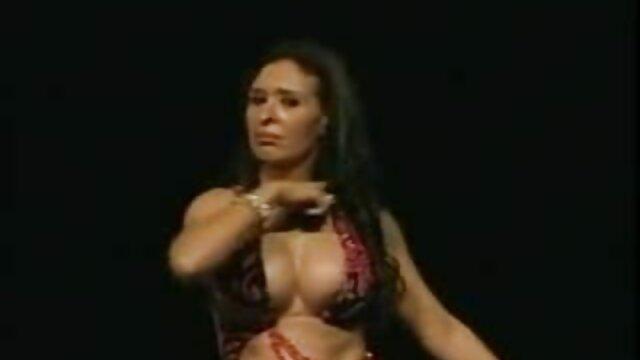 cayenne klein interracial anal videos eroticos de adolecentes