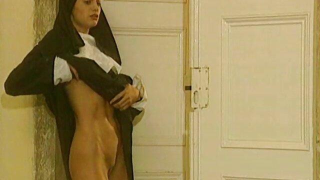 gangbang wolfe videos eroticos secretaria