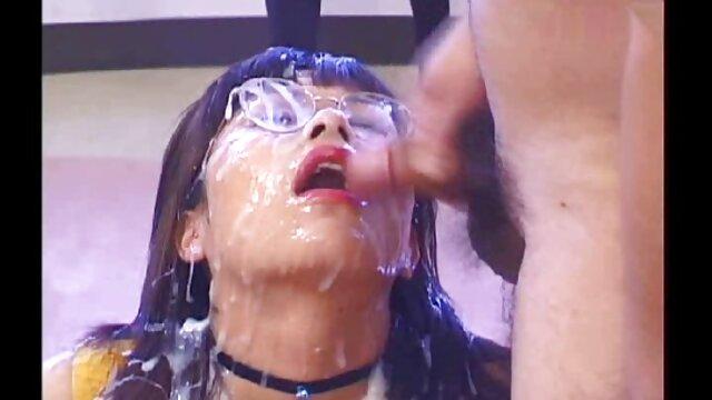 Apodo - Holly - mira su part2 videos eroticos colombianos en vivo en 19CAM.COM