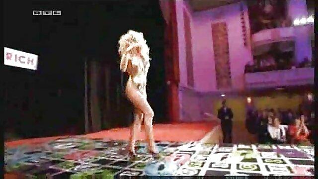 Correa mierda videos eroticos muy calientes lesbianas
