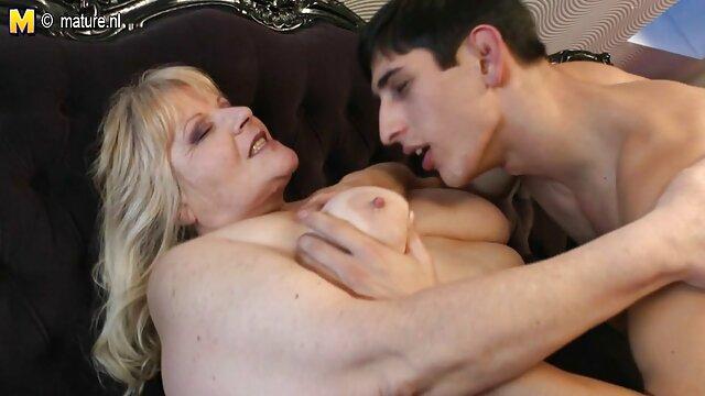 adolescente videos eroticos arabes