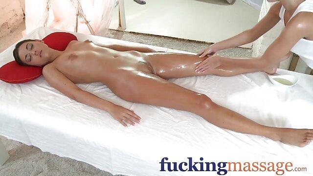 Chica eroticas xvideos beta