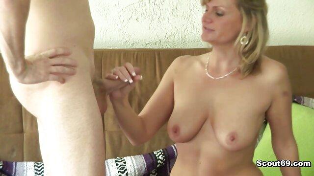 Megan foxx videos eroricos anal interracial