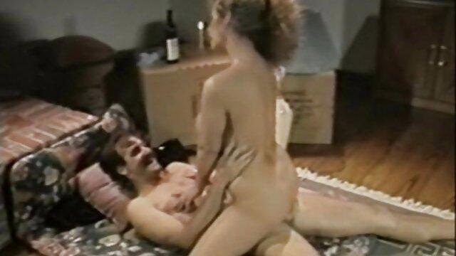 Rahyndee videos eroticosxxx James folla el juego POV