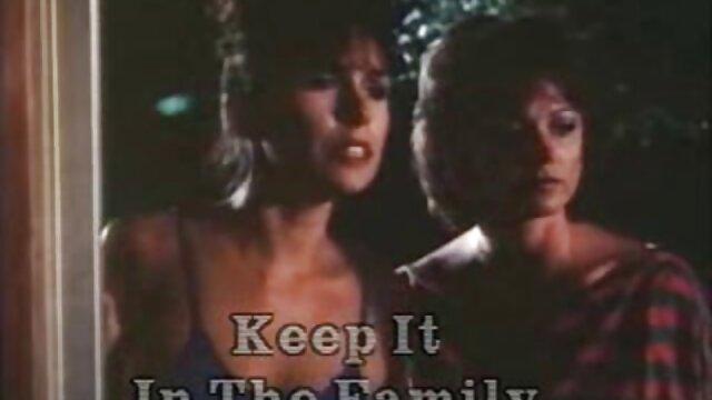 Brazzers - Ella va a chorrear videos trios eroticos - Jasmine Jae y Danny D - Ep