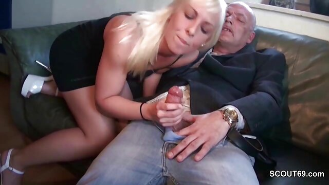 Alexis anal videos eroticos esperanza gomez
