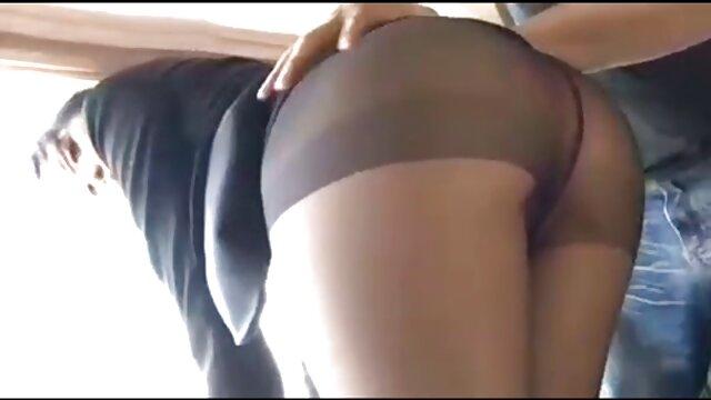 Shy Yuri Sakurai videoseroricos se la follan y - Más en Slurpjp.com