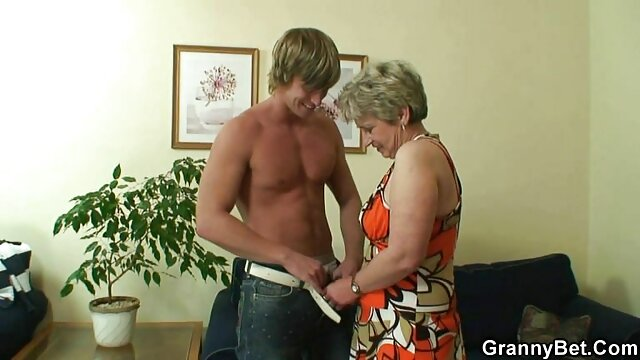 Viejitos pero goldies ver videos eroticos caseros 829