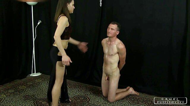 Verdaderos videos eroticos arabes aficionados en Barcelona