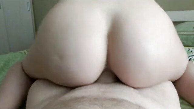 Amateur - Caliente pareja cim en videos eroticos cerdas webcam