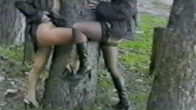 RealityKings - videos eroticos brasileños Moms Bang Teens - Avril Hall Bud Lee Kristal