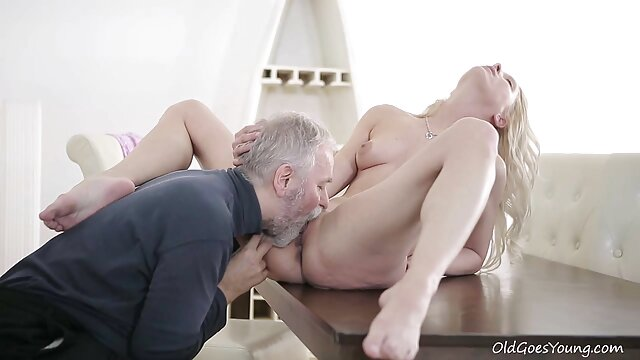 Seeya Hentai videos eroticos de play boy (3D HMV)