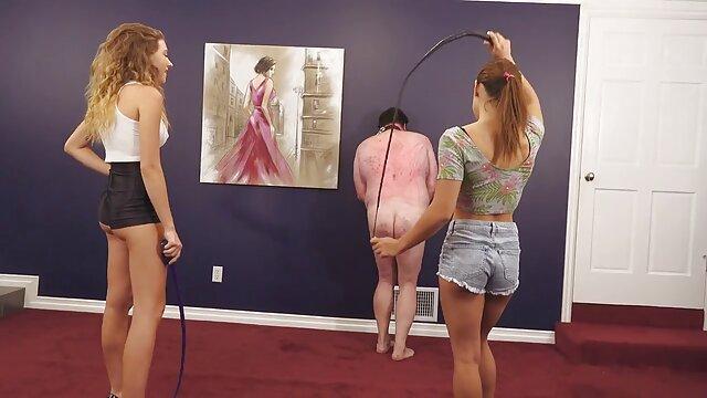Beso videos eroticos vecinas # 13