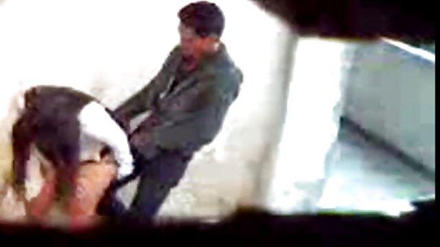 Bbw videos eroticos italianos gratis elja maduro grueso mamá