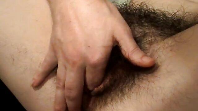 Foto videos mexicanos eroticos WeddingDay MMhgreheyhjrte ch1