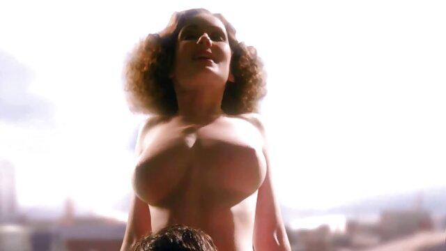 A los maridos les gusta mirar videos eroticos argentino 2