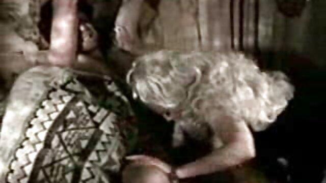 Padre videos eroticos antiguos de Fallout 4