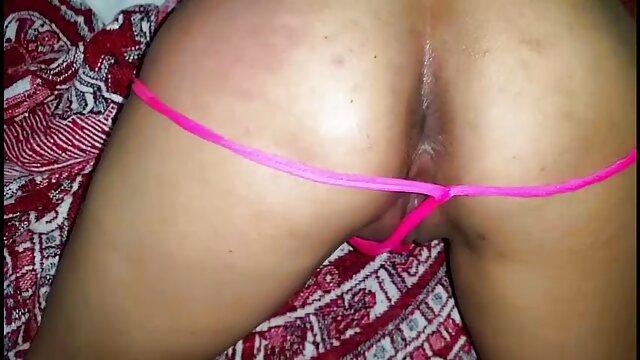 kigurumi videos eroticos hentay vibrando