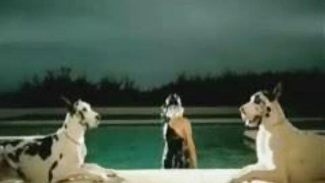 Blanco COÑO videos y peliculas eroticas gratis a caballo bbc bueno
