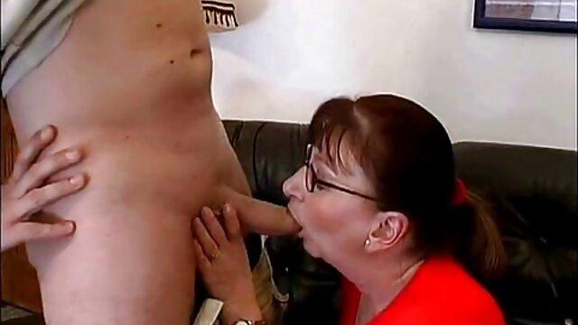 metal videos eroticos para masturbarse