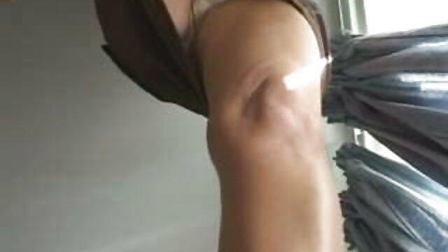 MILF MAMÁ adicta al sexo Krysta peliculas erotica xxx Lynn