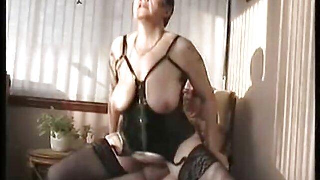 Fallingdevil videos eroticas xxx