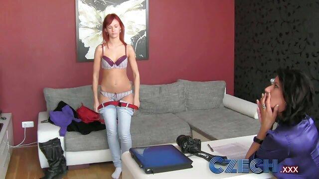 agradable follada en el piso videos eroticos gratis en hd
