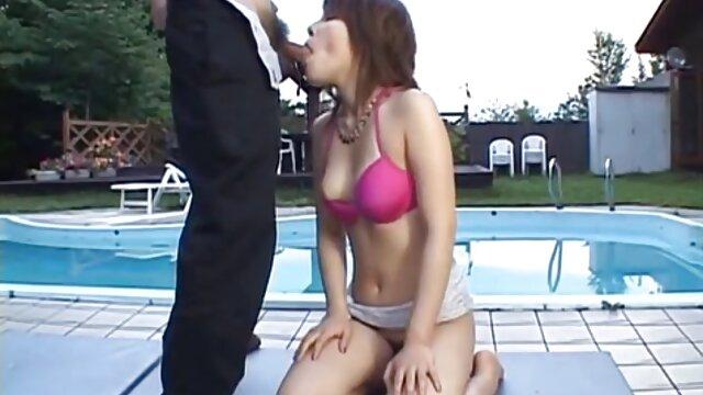 Adolescente videos de lactancia erotica gabriella ford es apisonada