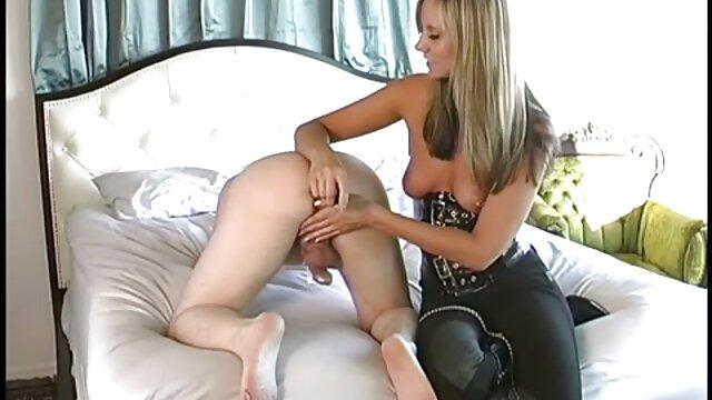 C y E videos eroticos gratis en español