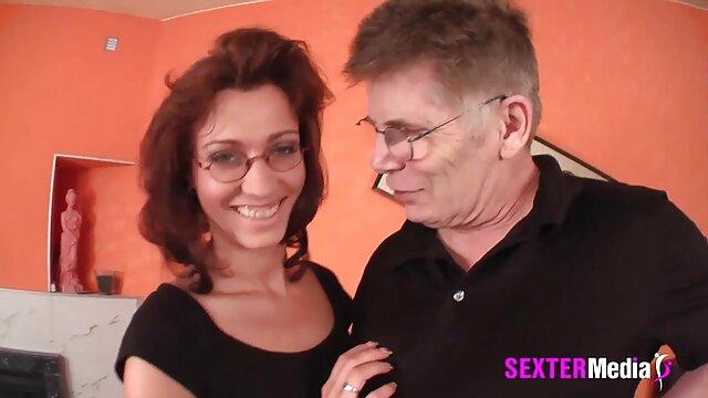 Rey por una noche 02- VTO 1990 videos eroticos negros