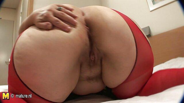 sesión de prueba videos eroticos gratis maduras cc
