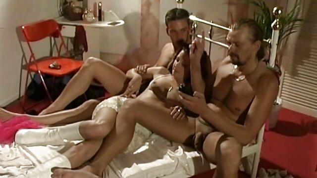 Cummy videos eroticos suaves prepucios compilación 109