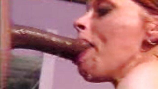 HelloGrannY Colección de imágenes videos eroticos lesb latinas maduras