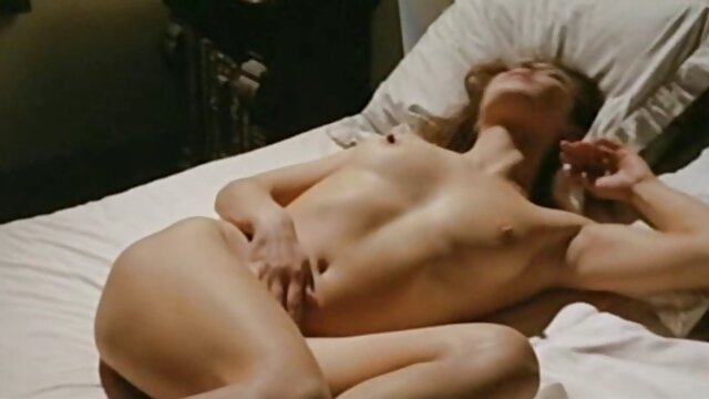 RealityKings - HD Love - videos eroticos de amor filial Johnny Sins Natalia Starr - Sweet L