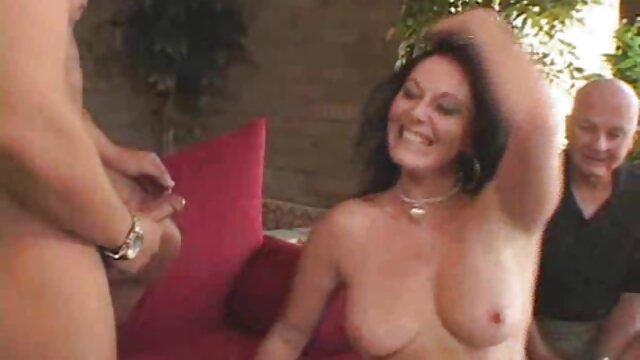 Penetrez-moi par le petit trou pendejas eroticas (1979)