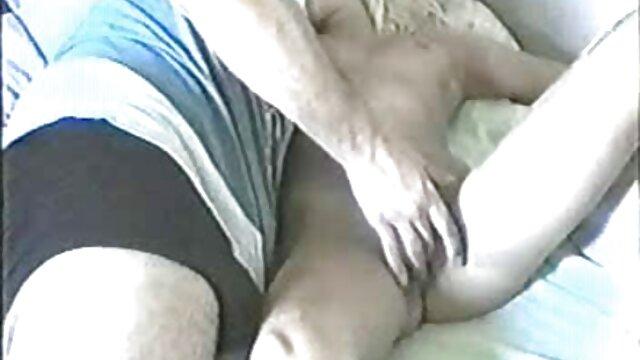 EuropeMaturE Lonely Lady Solo Masturbación Video ver videos eroticos caseros