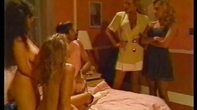 campus del hotel peliculas completas eroticas xxx