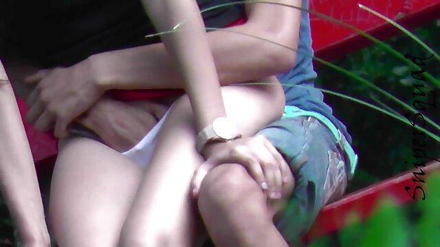 seducción porno español sensual de una chica