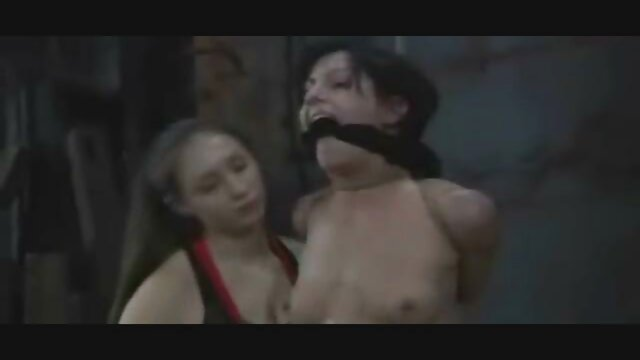 Solo vintage 286 mejores peliculas eroticas xxx