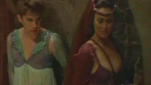 Viejitos pero goldies videos eroticos de actrices 849