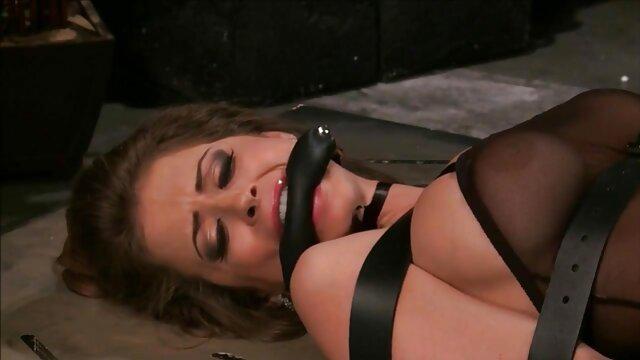 Marido eyacula duro en videos eroticos de españolas su culo